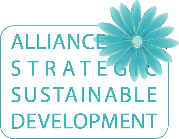 Alliance for Strategic Sustainable Development